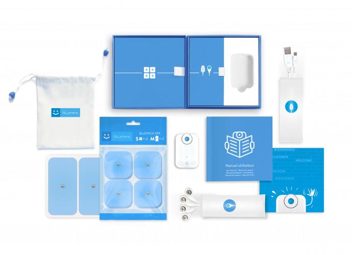 bluetens-standard-pack-1520