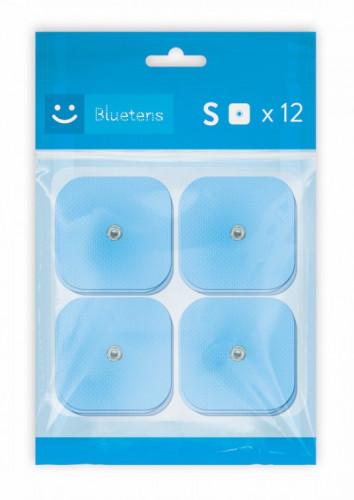 bluetens-ersatz-elektroden-small-12-stk-66