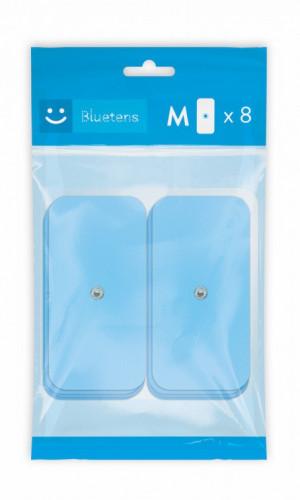 bluetens-ersatz-elektroden-medium-8-stk-67