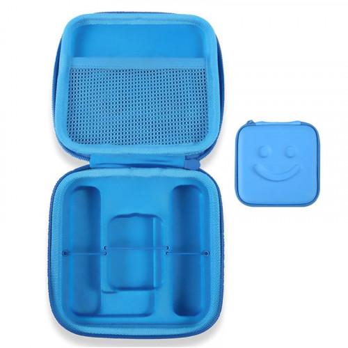 bluetens-reisebox-68